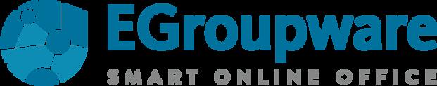 EGroupware Help Forum